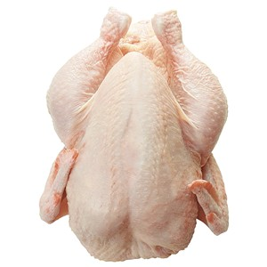Large Natural Chicken, 3.5Lb Avg.